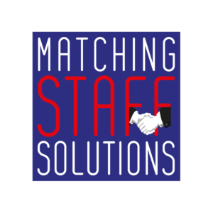 Matching Staff Solutions