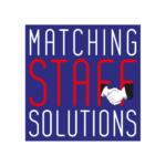 Matching Staff Solutions
